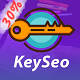KeySeo - SEO, Digital Marketing HTML Template Nulled