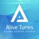 Corporate Minimal Pack - AudioJungle Item for Sale