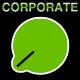 Disco Corporate - AudioJungle Item for Sale