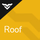 Roof - WP Construction  <hr/> Building Business&#8221; height=&#8221;80&#8243; width=&#8221;80&#8243;> </a> </div> <div class=