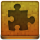 Puzzle Game - CodeCanyon Item for Sale