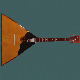 Balalaika PBR textures model - 3DOcean Item for Sale