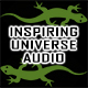 Guitar Corporate - AudioJungle Item for Sale