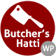 Butcher's Hatti - Butcher & Meat Shop Woocommerce WordPress Theme - ThemeForest Item for Sale