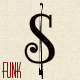 Disco Funk - AudioJungle Item for Sale