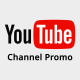 Youtube Promo - VideoHive Item for Sale