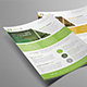 CORPORATE FLYER Vol. 3 - GraphicRiver Item for Sale