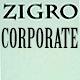 Corporate Inspiring Motivation - AudioJungle Item for Sale