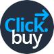 Clickbuy – Digital Ecommerce PSD Template Nulled