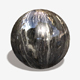 Grey Marble Seamless Texture