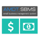 Small Business Management System