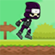 Run Ninja - CodeCanyon Item for Sale