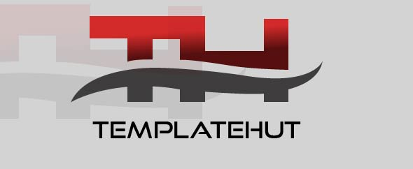 Templatehut