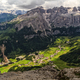 Dolomiti - high Badia Valley - PhotoDune Item for Sale