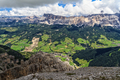 Dolomiti - high Badia Valley - PhotoDune Item for Sale