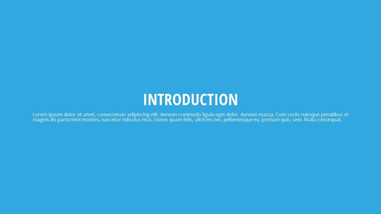 Business Plan PowerPoint Presentation Template by Spriteit ...