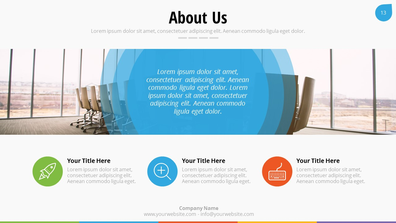 Business plan template s corp
