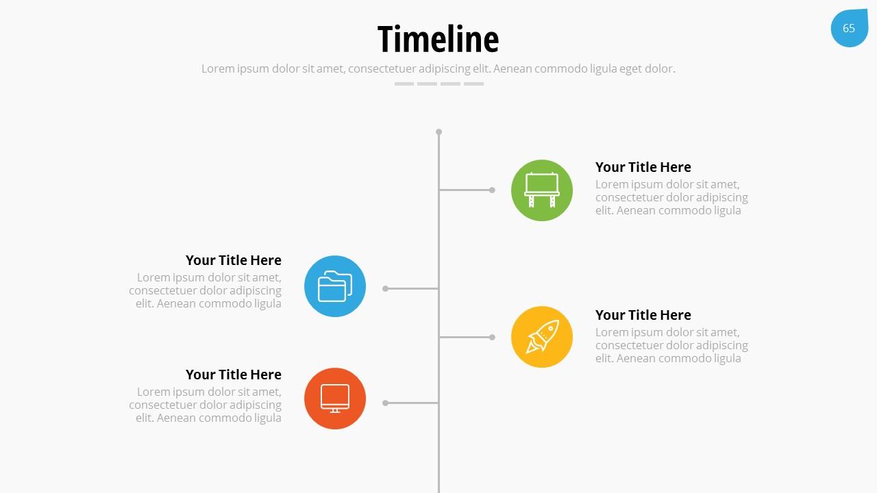 Publishing business plan ppt presentation