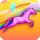 UNICORN JUMP - iOS - CodeCanyon Item for Sale