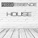 Jazzy Soulful House