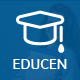 Educan - Education HTML5 Template Nulled