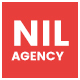 Nil Agency - Corporate HTML5 Template - ThemeForest Item for Sale