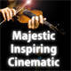 Majestic Inspiring Cinematic