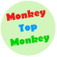 Monkey Top Monkey - HTML5 Game | Construct 2 (.Capx)
