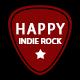 Happy Indie Rock