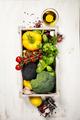 healthy food - PhotoDune Item for Sale