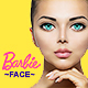 """Barbie Face Maker PS Action"" Nulled"