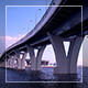 Yachts Bridge - VideoHive Item for Sale