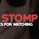 Energic Stomp Opener - VideoHive Item for Sale
