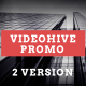 Videohive Promo - VideoHive Item for Sale