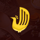 Teaux – WordPress Food & Restaurant Themes Nulled