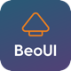 BeoUI - Complete Mobile UI template for React Native
