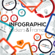 Infographic Slides & Frames - GraphicRiver Item for Sale