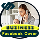 Professional Business Facebook Cover