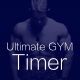 Ultimate Gym Timer - CodeCanyon Item for Sale