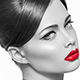 Selective Color Photoshop Action - GraphicRiver Item for Sale