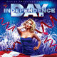 Independence Day / 4th of July - GraphicRiver Item for Sale