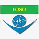Calm Elegant Logo