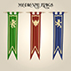 Medieval_flags