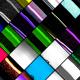 50 Glitch Pack - VideoHive Item for Sale