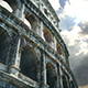 Colosseum Amphitheater - VideoHive Item for Sale