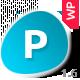 Provide | Responsive Multipurpose WordPress Theme