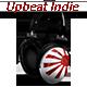 Upbeat Indie Post Rock - AudioJungle Item for Sale