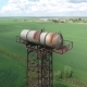 The Water Tower - VideoHive Item for Sale