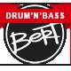 Drum'n'Bass Energy - AudioJungle Item for Sale