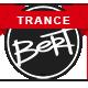 Space Trance - AudioJungle Item for Sale